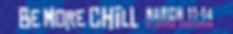 2020_Regals_BeMoreChill_WEB_banner.png