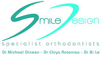 2019.08.23_Smile_Design_Orthodontists_Re
