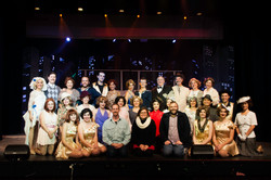 42nd Street Preview-67