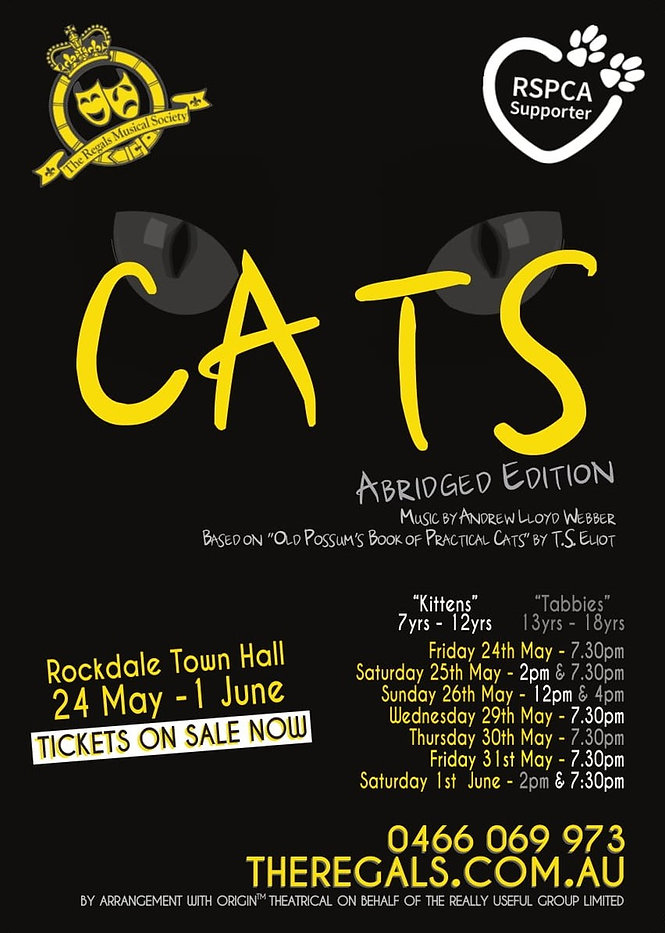 2019.03.22_Regals_CATS_A6_Flyer.jpg