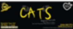 2019.04.10_Regals_CATS_Cover_Photo.png
