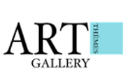 logo atg tiff signature.tiff