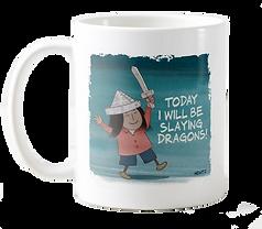 dragonmug.png