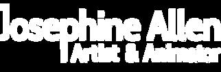 web name logo white.png