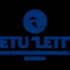 leti_logo_vertical-eng_blu.png