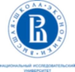 logo_с_hse_cmyk.jpg