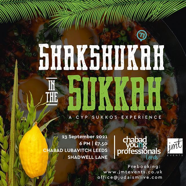 Shakshukah in the Sukkah 82.png