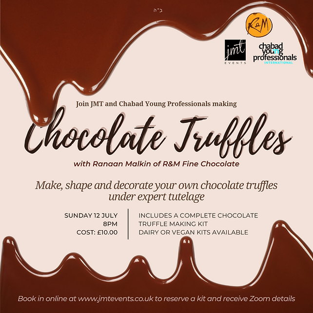 Chocolate Truffle Making Final.png
