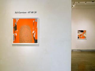 Limn Gallery