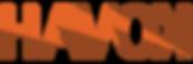 logo_havok-60h.png