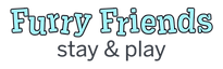 FurryFriends_BrandingElements_Wordmark+c