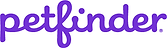 petfinder logo.png