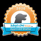 Approved-Shelter_Dog-Badge_Logo-Banner.p