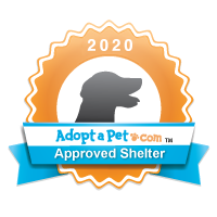 Approved-Shelter_Dog-Badge_Logo-Banner.p