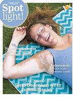 Cover sept 2020.jpg