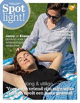 Cover sept 21.jpg