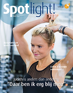 Spotlight maart 17 cover.png