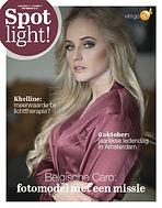 Cover september.jpg