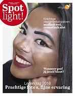 Cover 4 -2018.jpg