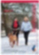 Dec 13 Cover.jpg