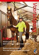 2013 maart 01 Vooruitgang Cover P.01.jpg