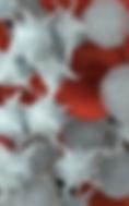 Schermafbeelding 2020-01-13 om 21.48.47.