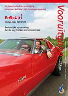 VRG jun 13 cover.jpg