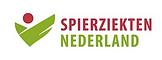 Spierziekten NL.png
