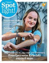 Cover maart '21 .jpg