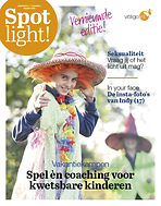 Spotlight mrt18 cover.jpg