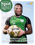 Cover Spotlight 2 2021.jpg