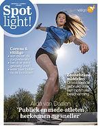 Cover juni 2020.jpg