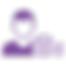 crm-track-all-records-icon.png