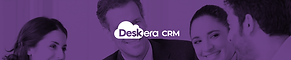 crm-page-banner.png