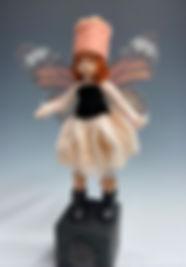 fairy 5.jpg