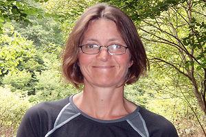 A-Michelle_1-P8202120.jpg