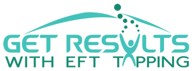GET_Results-Logo-3.png