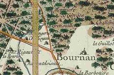 Carte de cassini.jpg