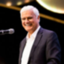 Ravi zacharias_edited.jpg