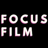 thumbnail_film focus-2.0.png