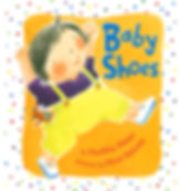 Baby_Shoes_Cover.jpg