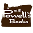 powellsbutton.png