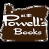powellsbutton.png