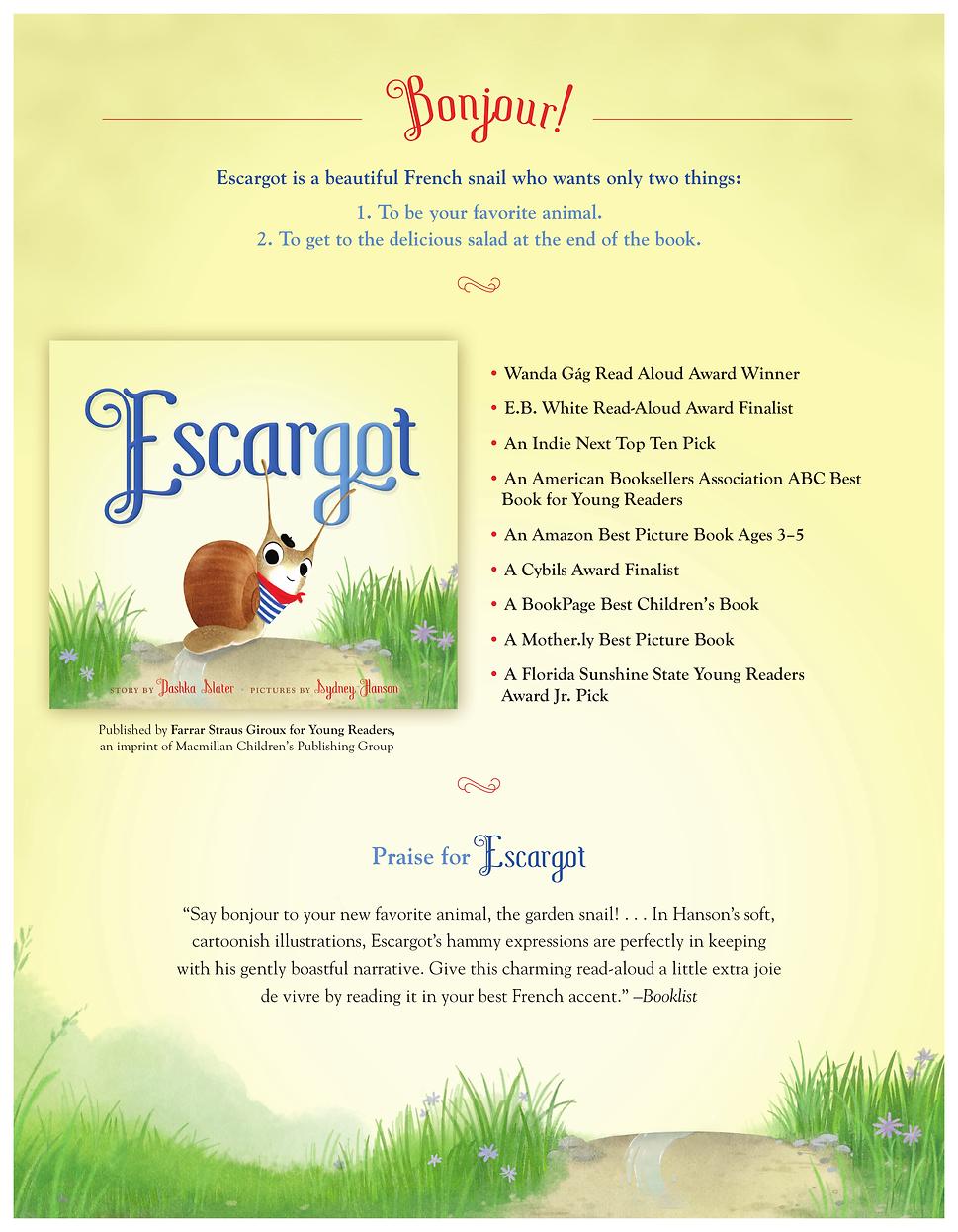 escargot-praise-flyer-designed-7.3.18-1.