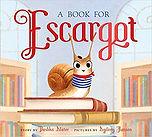 A Book for Escargot.jpg