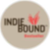 Indie+Bestseller.png