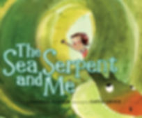 sea serpent cover_hres.jpg