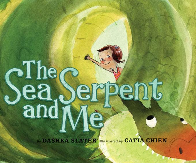 sea serpent cover_hres.jpg