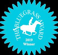 Bluegrass Award.png