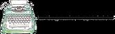 dashka_logo.png
